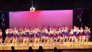 dance recital videos